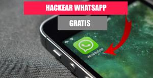 hackear gratis